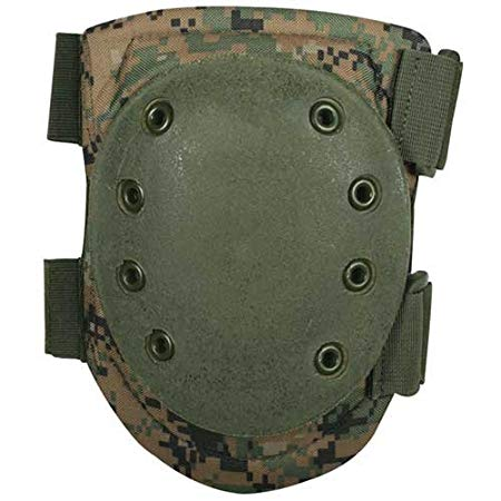 Fox Outdoor Products Knee Pads